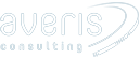averis Consulting GmbH Logo